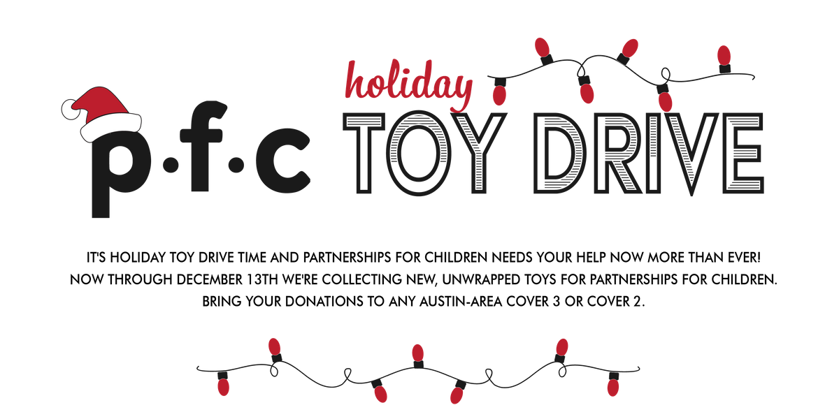 PFC Holiday Toy Drive 2019 C2-02.png