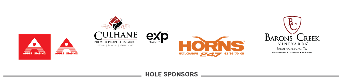 Hole Sponsor Slides-05.png