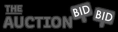 2021 Golf Tourney Website Buttons-08.png