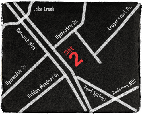 Cover2Map.png