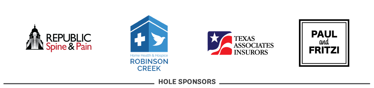 Hole Sponsor Slides-07.png