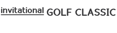 Golf Tourney Website Buttons & Graphics-20.png