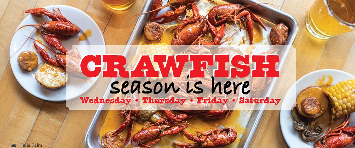 Crawfish Season Is Here - Web Slider-01.png