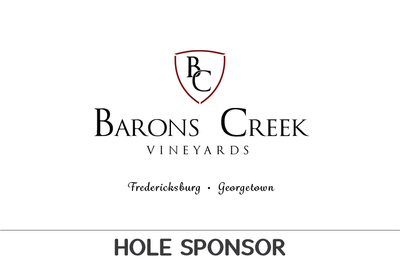 Website Graphics - Sponsor Logos - Hole Sponsors-01.png