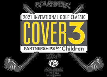 2021 Golf Tourney Website Buttons-04.png