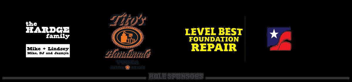 Hole Sponsor Slides-06.png