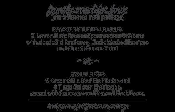 Website - Comfort Care Food Packs-02.png