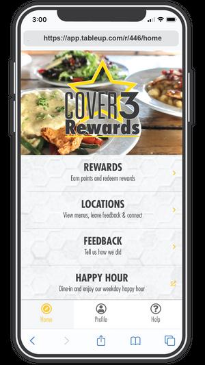 Rewards App iPhone Image-01.png