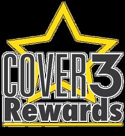 Rewards Logo-01.png
