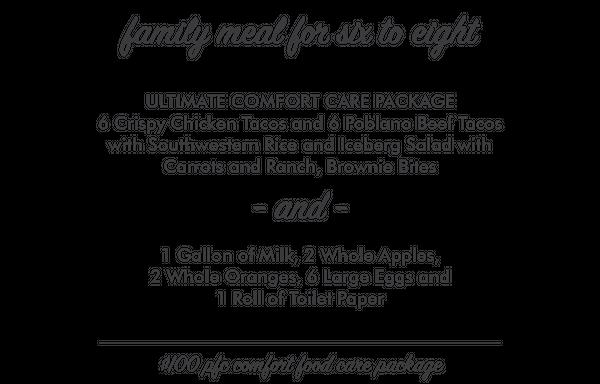 Website - Comfort Care Food Packs-01.png