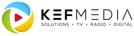 KEF Media