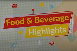 Food Beverage Video.jpg