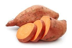 sweetpotato.jpeg