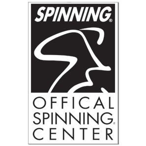 official spinning.jpg