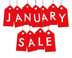 january sale tags.png