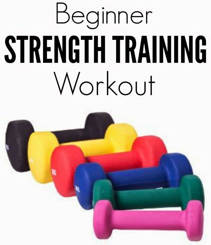 beginner weighttraining (2).jpg