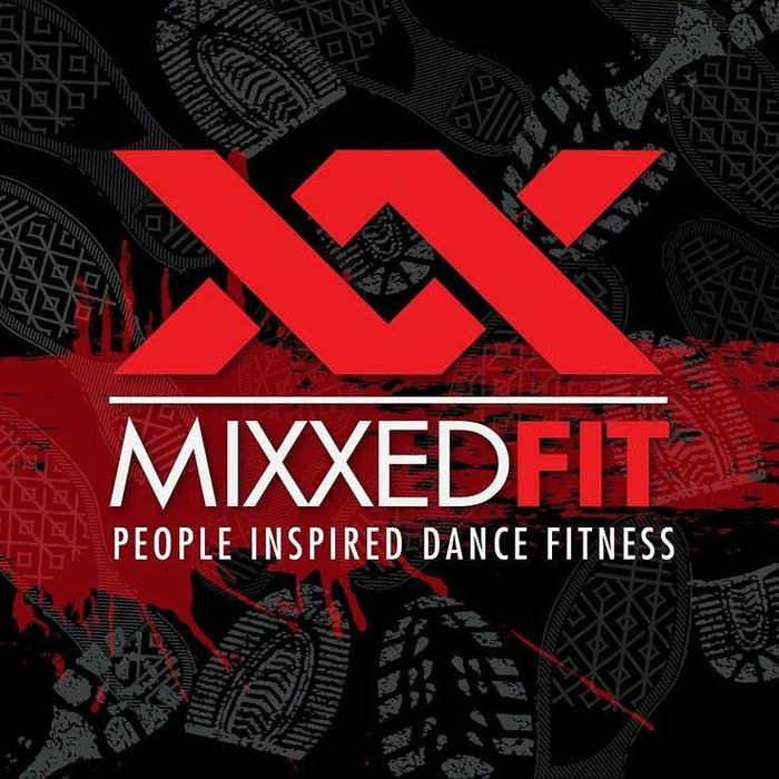 mixxedfit for website.jpg