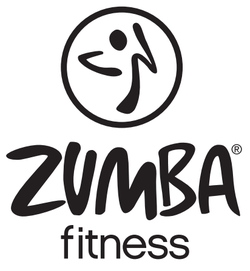 ZumbaFitness for website.png