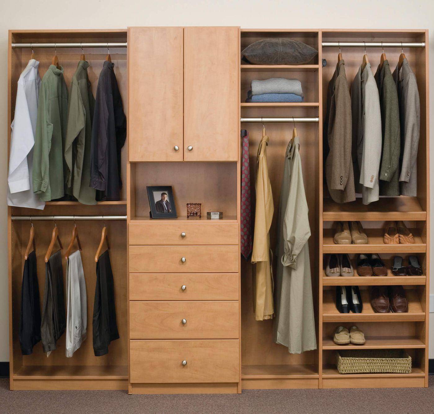 Closet-3-CBD-2008.jpg