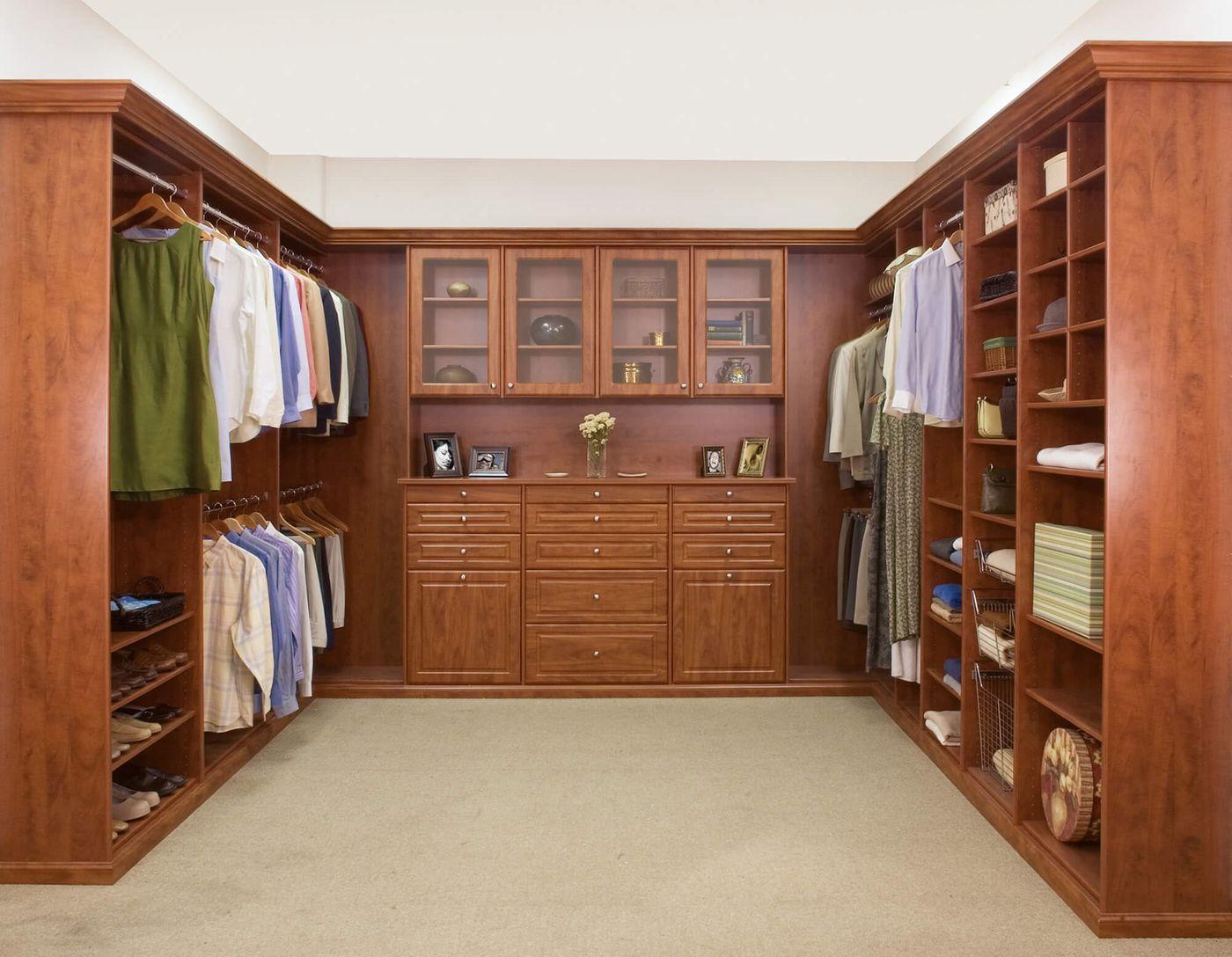 1-Closet-WI-1a-CBD-2008.jpg