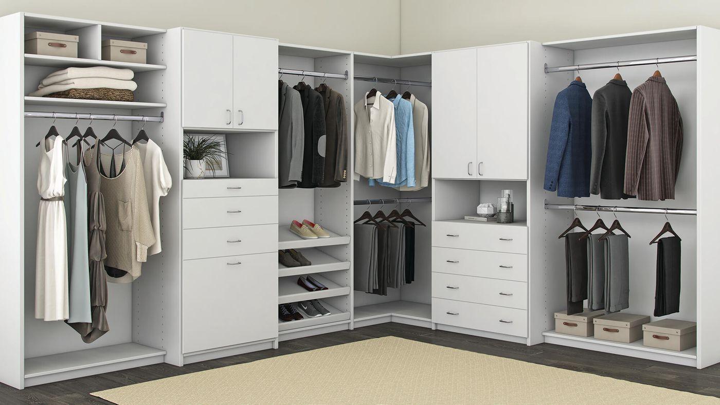 ClosetWI_8_W_CBD.jpg