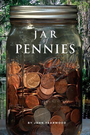 pennies.finalcover.6x9.jpg