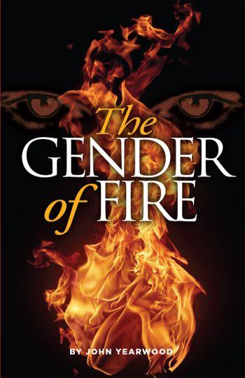 genderoffire.cover.jpg