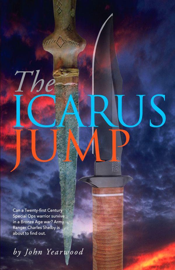 icarusjump.cover.jpg