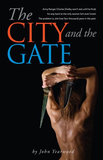 city&gate.cover.jpg
