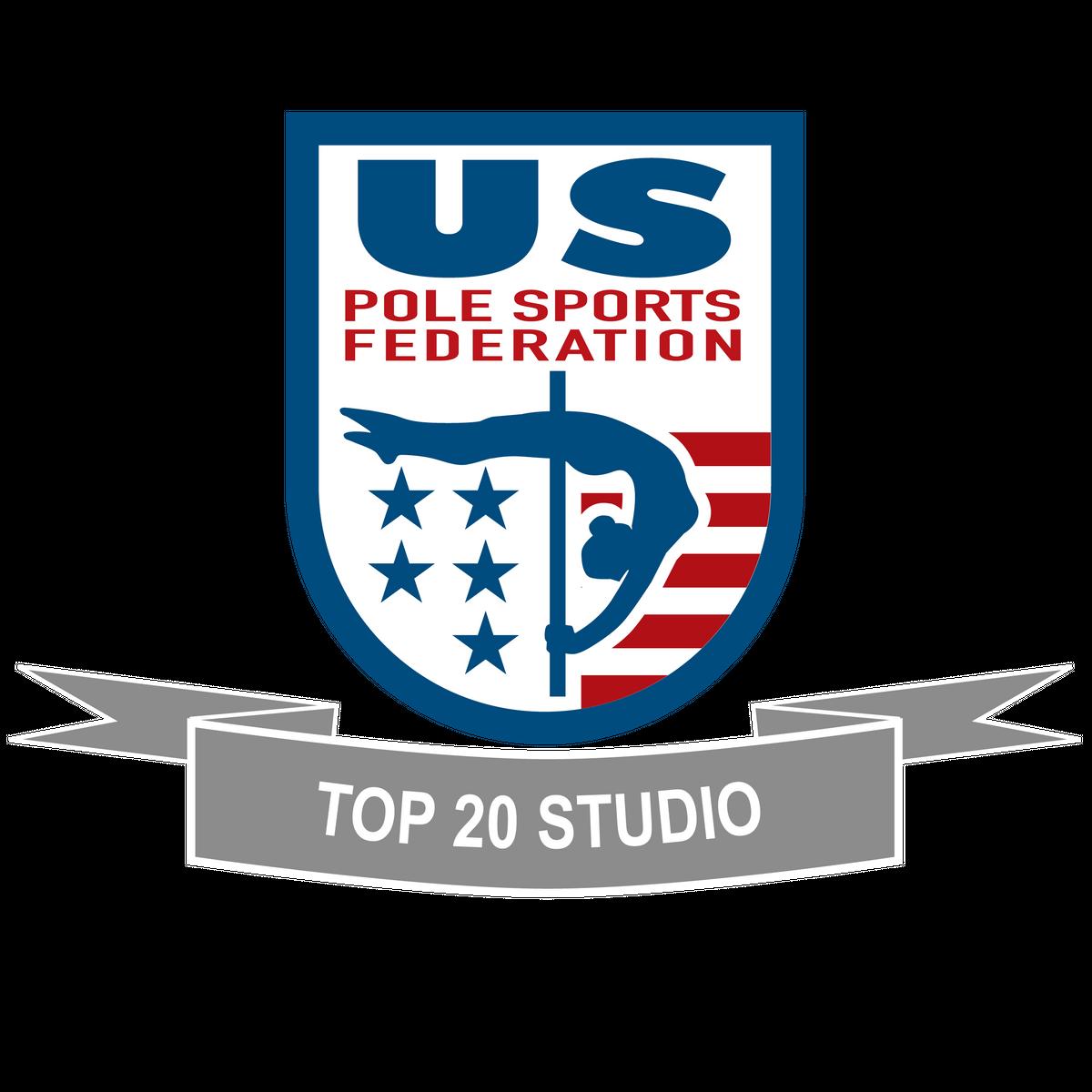 Top20StudioLOGO.png