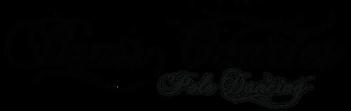 BrassOvaries-Logo.png