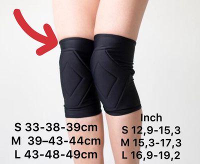 Knee Pad Sizes.jpg