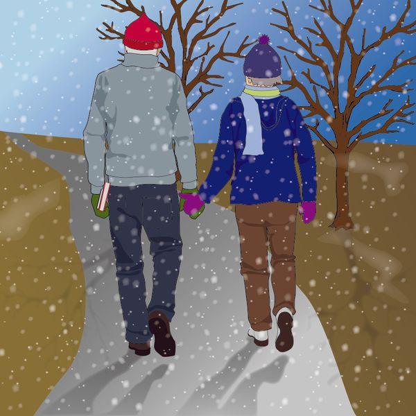 hand holding_winter.jpg