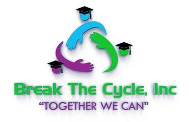 Break the Cycle Logo.jpg