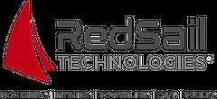 RedSail Logo.png
