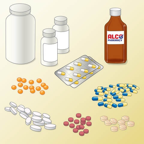 medications.png
