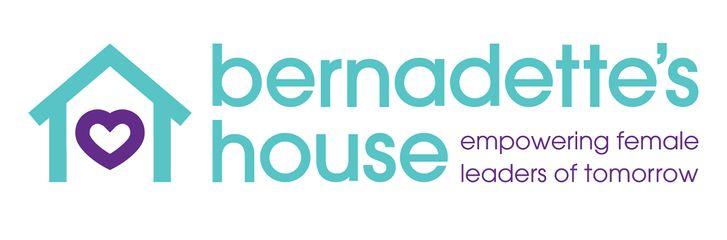 Bernadette_s House_Teal_Purple_tagline_RGB (2).jpg
