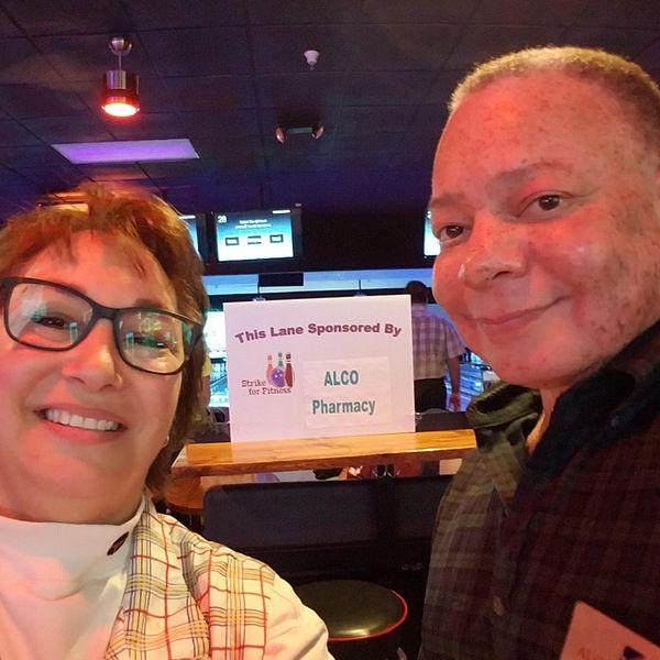 Lane Sponsor Sign Selfy.jpg