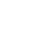 locationIcon.png