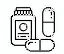 Pills copy.png