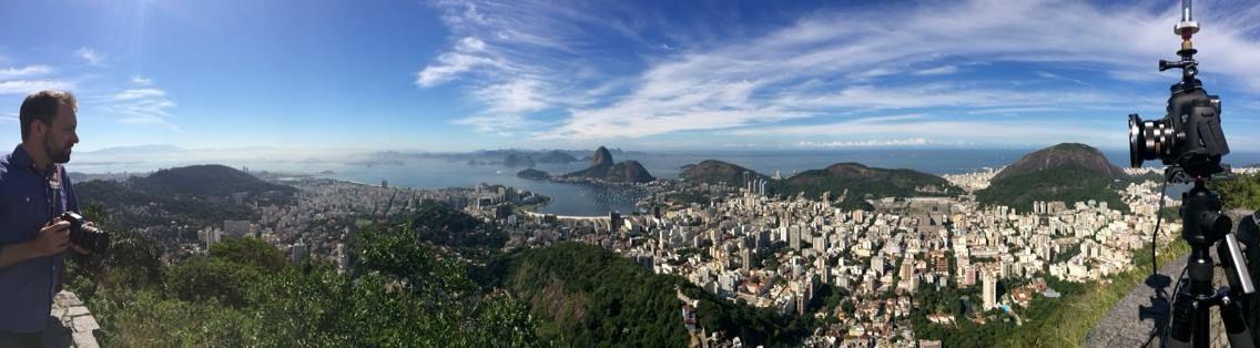 Brazil Pano.jpg