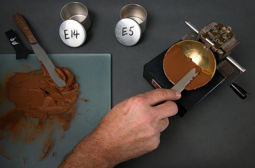 Holt_Engineering_Lab_CmK-155_Large_web.jpg