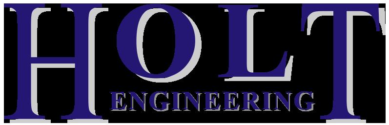 Holt Engineering