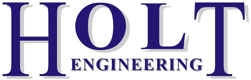 Holt Engineering