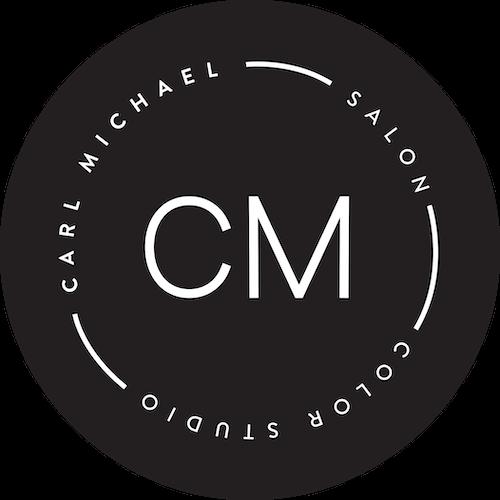 2020 Carl Michael Salon Circle Logo No Background.png