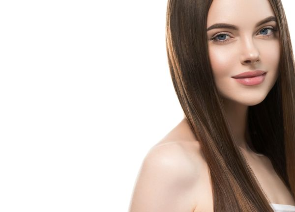 woman-with-long-smooth-hair-beautiful-hairstyle-fa-2RR4DJM.jpg