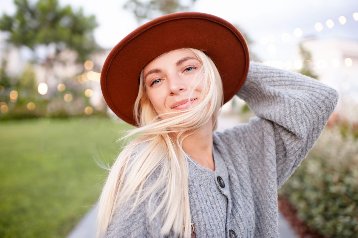happy-stylish-woman-wear-casual-clothes-having-fun-RFELY5B.jpg