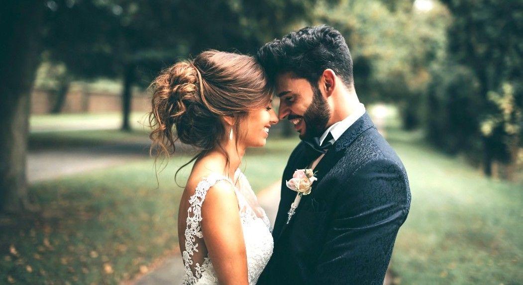 Bridal Hair North Redding Danvers Salon.jpg