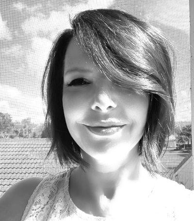 Lisa Lipani Carl Michael Danvers.jpg
