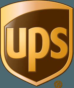 ups-logo-251x300.png
